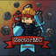 Icon for ZectorMC | OP Factions | OP SkyBlock | Custom Features! Minecraft server