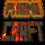 PhameCraft icon