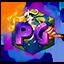 PixelGenesis icon