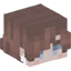 Icon for BarbaricCraft Network Minecraft server