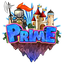 Prime Survival icon