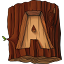 Altitude Community - 1.12.2 Survival icon