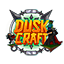 Icon for DuskCraft Minecraft server