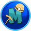 MineSlam Network icon