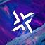 MinersX™ Network icon