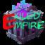 ExiledEmpire icon