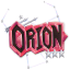 Orion Network icon