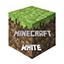 Minecraft White icon