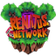 Renatus Network icon