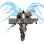 Icon for KoTCraft Minecraft server