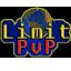 [1.8-1.15] LimitPvP icon