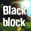 Blackblock icon
