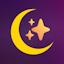 MythWorld [24/7] [Towny] [Warhub] [Skyblock] [Creative] icon
