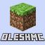 OleshMC icon