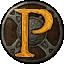 Icon for ParadiseMC Minecraft server