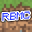 RBMC | 1.15.2 Survival icon