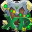 XPPrison | Need Staff | icon