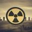 ExploreKraft icon