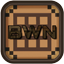 Building World NetWork icon