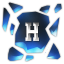 Icon for HorizonRPG Minecraft server