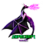 Zapacraft Gaming icon