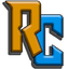 RonanCraft icon