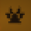 Icon for Bexwing Skyblock [Paypal Prize] Minecraft server