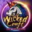 WickedCraft icon