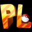 PokeLand icon