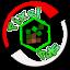 PixelPals icon