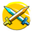 Exodus Network icon