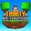 TrinityPrison ($75 prestige payout) icon