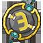MC.ECLAT.LV icon