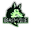Icon for BeastvilleMC Minecraft server