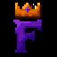 Noobcore icon