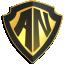 Arkanite OP Prison [1.7 - 1.11.2] icon