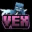 AscoraPvP icon