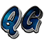 Icon for Quantum Galaxies Minecraft server