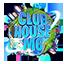 ClubhouseMC icon