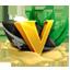 Volatik Network icon