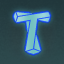 Icon for TwistedMC Network Minecraft server