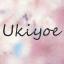 Ukiyoe icon