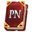 Psychism Network icon