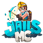 JailsMC icon