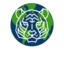 Koshis Earth icon