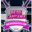 Rede Capitania icon