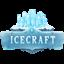 IceCraft icon