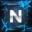 NotJustRustic icon