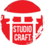 Studio-Craft icon