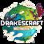 DrakesCraft Network icon